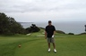 No. 6 Torrey Pines North Course - June 2012