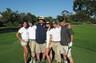 Huntington Beach Police Golf Tournament