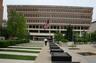 St. Louis County Courthouse 7900 CarondeletClayton, MO 63105