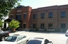 Our new office! 3620 Swiftwater Park Drive in Suwanee, GA. We would love to see you here soon!
