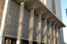 Superior Court of California, County of San Mateo