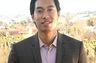 Brian Ngo, Associate Attorney