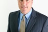 Bob Casey, California real estate and business attorney serving San Diego, Orange, LA and Riverside Counties.