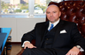 Attorney Casey has been 100% dedicated to DUI Defense in San Diego for fourteen years.