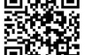 Our QR Code for 2011!