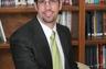 Robert D. Todd - Ohio Attorney