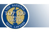 The National Trial Lawyers, Top 100, Member. Attorney David Gilbert was selected to belong in this prestigious group in 2013.