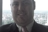 Brad J. Latta - Divorce Attorney, Family Law Attorney, Child Support Lawyer, Child Custody Lawyer in Birmingham, AL