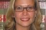 Attorney Kristin Kerr