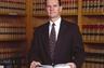 Former Partner, Best Best & Krieger Past President, Desert Bar Association