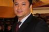 Anthony Perez, Founder/Partner at Bruno & Perez
