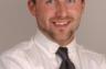 Attorney Nathaniel Hubley