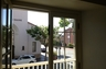 Alvarado Street - View from Debra's office.