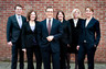 My firm, Teller & Associates, PLLC.