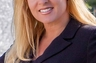 Criminal Defense Attorney Karren Kenney