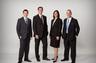 Woods & Brangwin, PLLC Associate: Paul B. Webber Partners: Steven W. Woods, Beth A. Bratton, John M. Brangwin