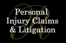 © Rosenstein Law - Personal Injury Claims & Litigation