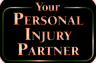When you have been injured or lost a loved one in an accident, the lawyer you choose does make a difference.