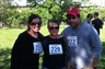 TEAM CORNERSTONE at the Philadelphia Bar Association 5K!