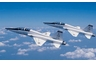 I flew the T-38 in 1977-78. Click to see larger image.