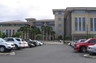 Kapolei Courthouse at 4675 Kapolei Parkway