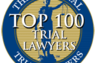 Attorney Brian Sloan - Named Top 100 Trial Lawyers in the Nation by The National Trial Lawyers