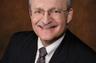 Gerry J. Elman
