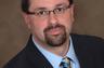 Attorney Cory Silkman