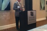 Speaking on the Fair Credit Reporting Act at the Northern District of Florida Bankruptcy Bar Association Annual Seminar in Tallahassee.