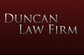 Duncan Law Firm | Pleasanton Personal Injury Attorney