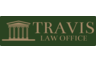 Rex Travis graduated from the University of Oklahoma College of Law in 1962.  He practiced insurance defense for nearly twenty years before switching over to devote his practice to representing injured Oklahomans and those denied insurance coverage.