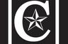 My Logo for Cavazos Law Firm