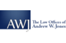 Kennesaw Personal Injury Attorneys