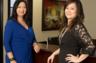 H Bui Law Firm- Pasadena, California