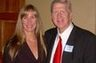 Mr. Head and his wife/attorney Kristen Campbell Head, an ex-prosecutor.