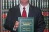 Florida DUI Book that Mr. Head co-authored with Florida DUI Expert Michael Kessler.  To purchase the Florida book, go to this website: http://www.thekesslerlawfirm.com/thebook.html
