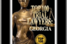 Mr. Head has been named to TheATLA Top 100 Lawyers every year that this service has been available.