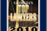 Georgia Trend Magazine, a Statewide Publication, annually names the State's Top Attorneys. Mr. Head has been named to the list multiple times.