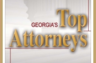 Best Lawyers - Top Attorneys - 2012
