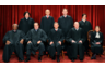 Current U. S. Supreme Court Justices. Recent decisions from the high court have modified privacy concepts (forcible DNA swabs for prisoners OK) & what is required to assert Miranda rights (an accused mus verbally assert right to counsel & to remain silent