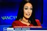 Ms. Hormozdi is a regular guest of Nancy Grace on Headline News.  Follow her on Twitter @NorcrossLaw.