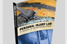 We wrote the book on Personal Injury Law for Georgia Accident Victims! If you would like a free copy, please visit our website at 