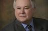 James G. Stewart  Attorney, Mediator, Arbitrator