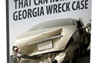 Free Book by Atlanta Auto Accident Attorney: 10 Mistakes That Can Ruin Your Georgia Wreck Case