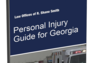 Shane Smith law specializes in representing Georgia victims of auto accidents, Big Rig accidents, Motorcycle wrecks, and victims of Drunk Drivers. Call today to request your free Personal Injury Guide for Georgia. (770) 487-8999.