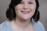Brittany Dicorato, Administrative Assistant
