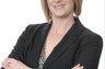 Attorney Michelle O'Brien