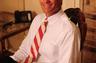 Matt Troutman of the Troutman Law Office.