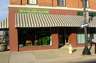 WEISENBURGER LAW OFFICES, LLC 121 East Main Street Ravenna, OH 44266 Phone (330) 296-8000