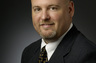 Board Certified in DUI Defense